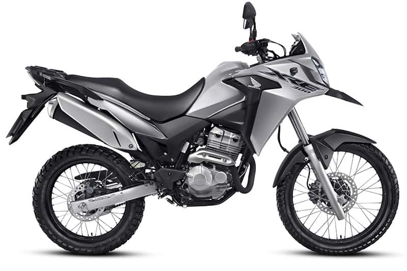 10 motos do Salão de Milão que virão para o Brasil - UOL