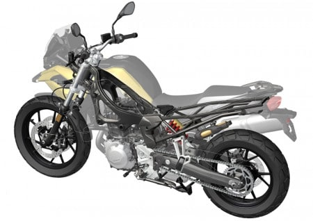 bmw-f750gs_chassi
