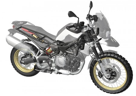 bmw-f850gs_chassi