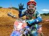 brasileiro-de-motocross-carlos-campano