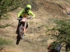 gustavo-pellin-six-days-enduro-1