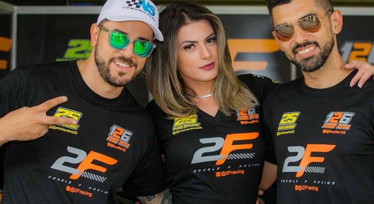 superbike-brasil-equipe-double-f-categoria-escola-2