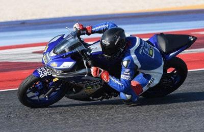 tom-kawakami-mundial-de-superbike-r3-1