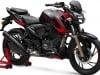 Modelo já é vendido na Ásia, onde também está disponível a versão mais esportiva, com ABS e outras exclusividades (foto)