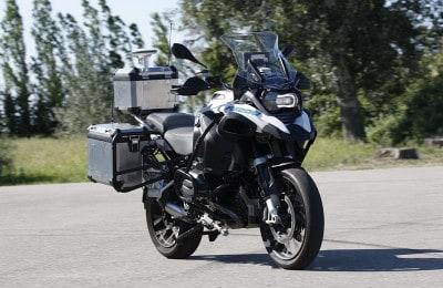 bmw_moto-autonoma_3