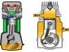 Quatro ou dois tempos, os motores à combustão interna fazem parte da vida da humanidade há mais de um século e ainda seguirá sendo fundamental por muito tempo