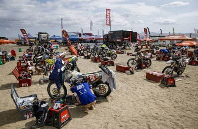 rally-dakar-2019-1-dia-motos