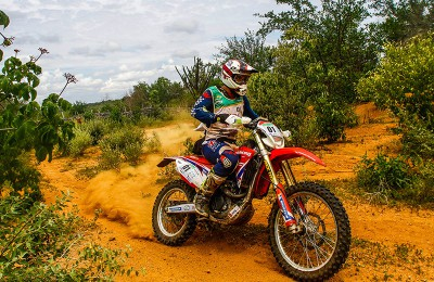 rally-piocera-crf-450