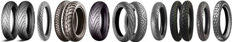 separador-pneus