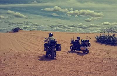 felicidade-viagem-de-moto-bmw-7