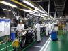 honda-investira-500-milhoes-na-fabrica-4