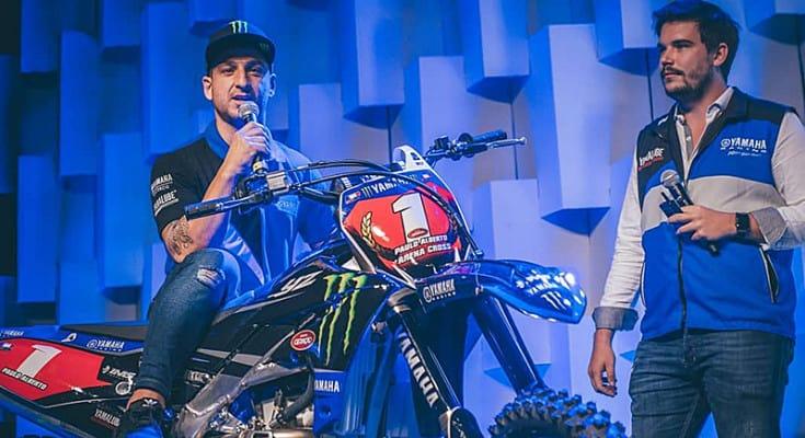yamaha-apresenta-paulo-alberto-motocross-r3-cup-2