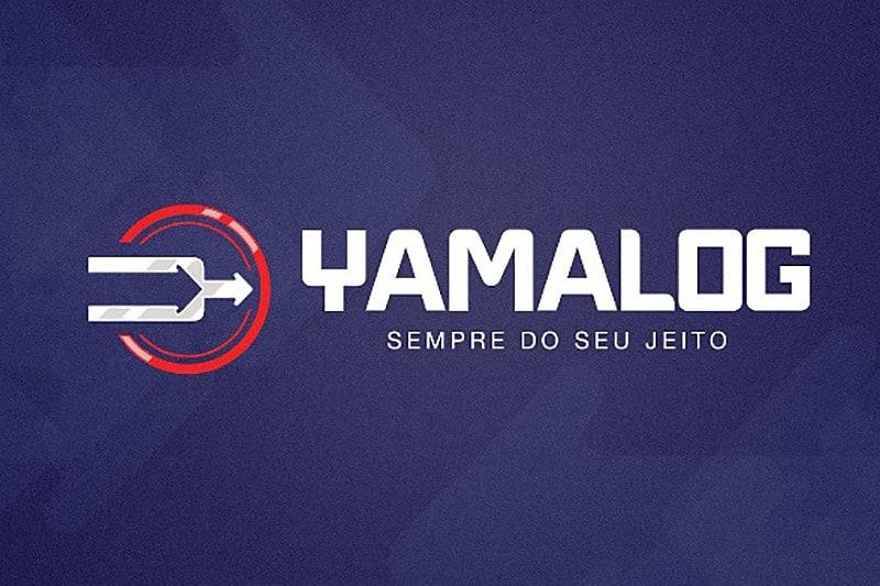 yamalog-logistica-yamaha-1