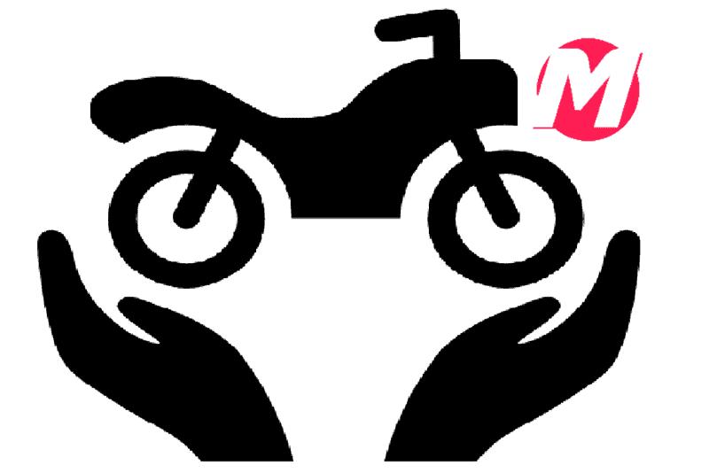 Moto-segura