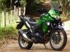 versys-x300-destaque