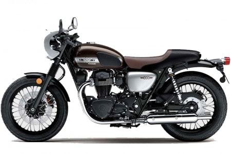 kawasaki-w800-2019-motonline-2