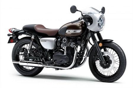 kawasaki-w800-2019-motonline-3