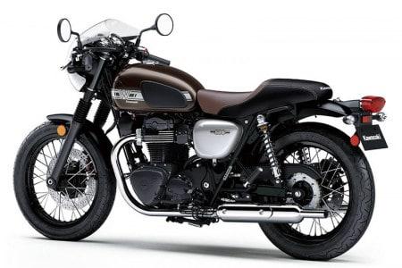 kawasaki-w800-2019-motonline-4