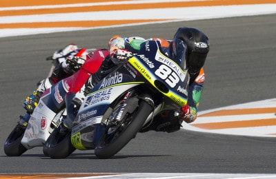 meikon-kawakami-mundial-moto3-1