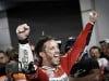 Dovi faz grande prova, se aproveita do ótimo rendimento da Ducati e fatura a vitória no Qatar