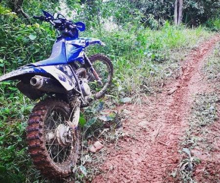 passeios-e-trilhas-de-moto-em-guararema-5