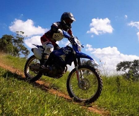passeios-e-trilhas-de-moto-em-guararema-8