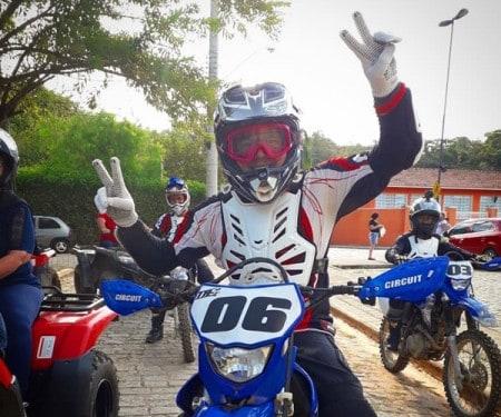 passeios-e-trilhas-de-moto-em-guararema-9