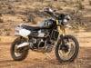 triumph-scrambler-1200-xe-1
