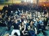 banda-faixa-etaria-2019-agenda-3