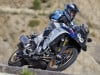 bmw-f-850-gs-adventu_destaque