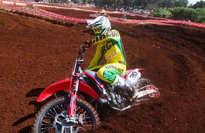 campeonato-brasileiro-de-motocross-2019-1