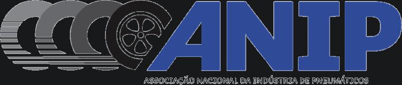 logo ANIP