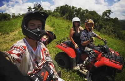 passeios-e-trilhas-de-quadriciclo-em-guararema-8