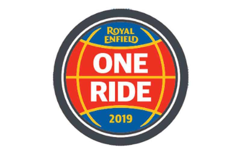 royal-enfield-one-ride-2019-1
