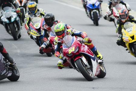 superbike-brasil-2-etapa