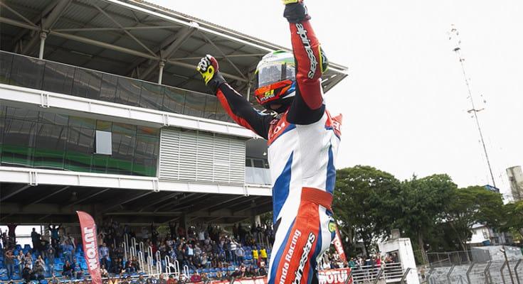 superbike-brasil-granado-vence
