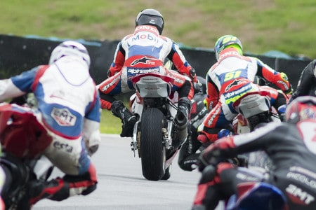 superbike-brasil-interlagos