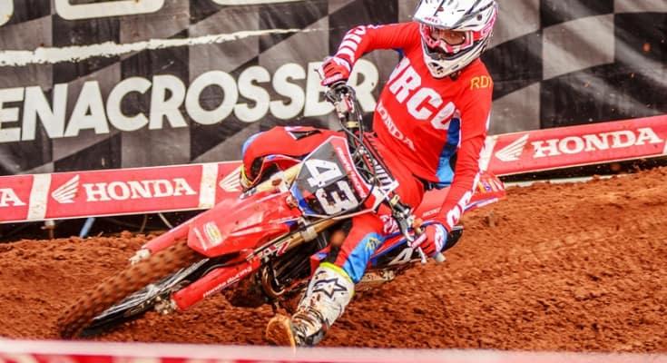 x_etapa-arenacross_matheus-klysman_por-danyllo-proto-soares_m