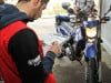 abraciclo-motocheck-up-1