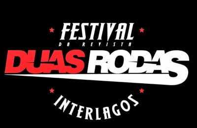 festival-duas-rodas-logo