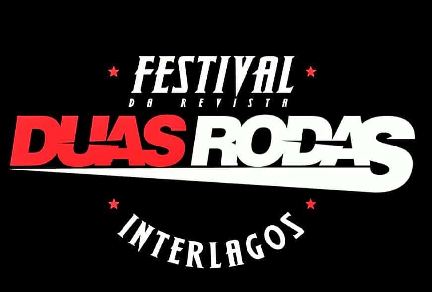 Evento promete festival de experiências aos visitantes