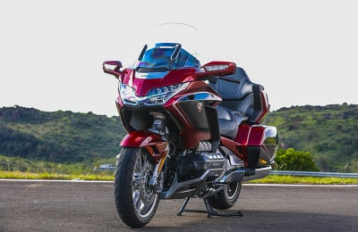 honda-gold-wing-2019-1
