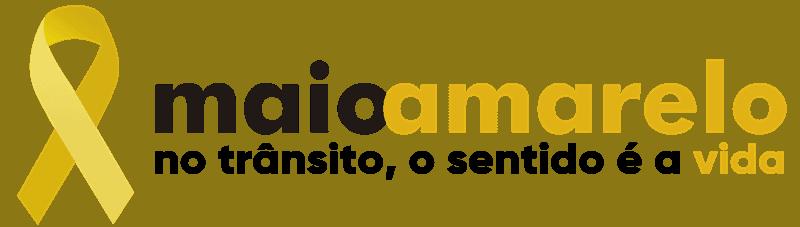 maio-amarelo-2019-horizontal-black