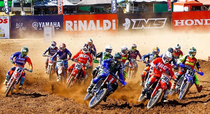 brasileiro-de-motocross-morrinhos-gate