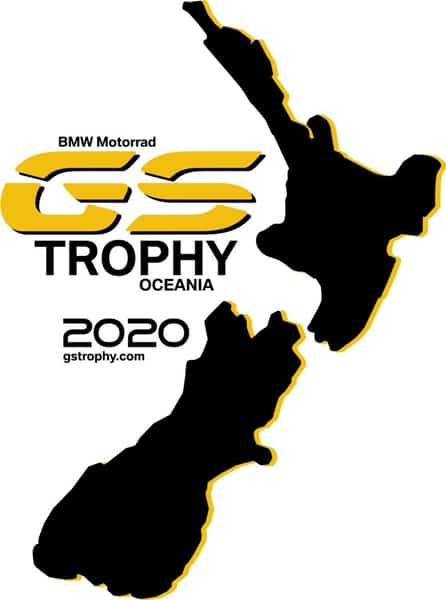 gs-trophy-oceania-2020