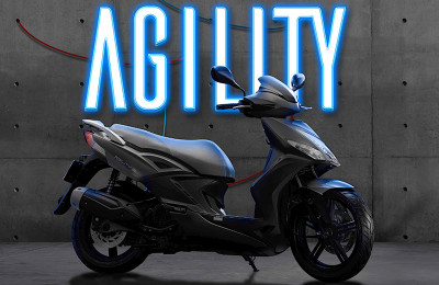 kymco-agility-200i-scooter-1