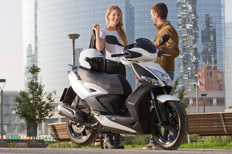 kymco-agility-200i-scooter-11