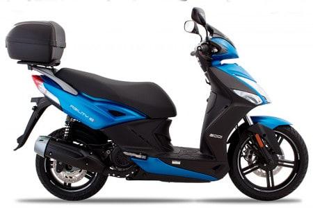 kymco-agility-200i-scooter-2