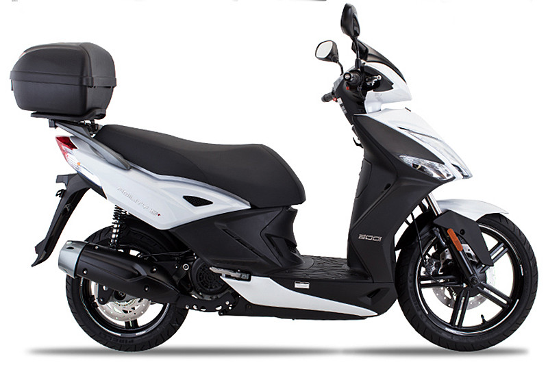 kymco-agility-200i-scooter-3