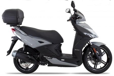 kymco-agility-200i-scooter-4